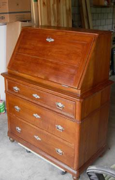 m belrestauration welbers warum m bel restaurieren teil 2. Black Bedroom Furniture Sets. Home Design Ideas